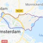 Slotenmaker Amsterdam Noord