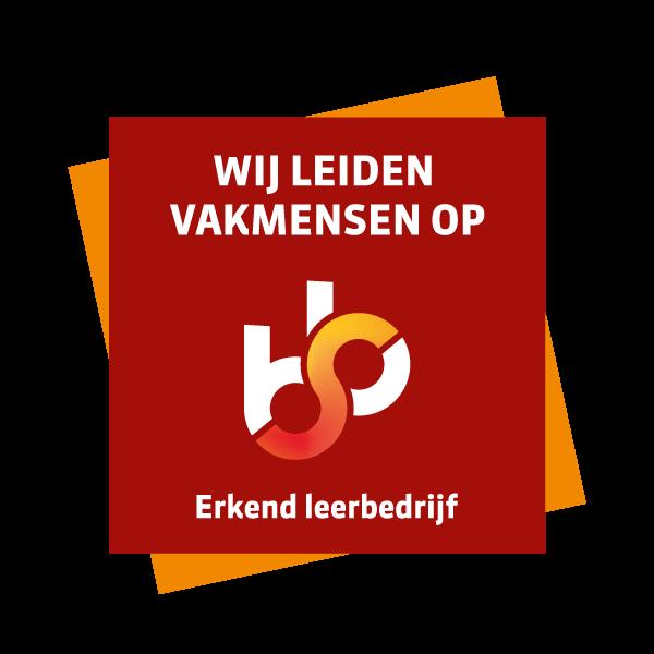 Betaal bij slotenmakers amsterdam veilig met PIN