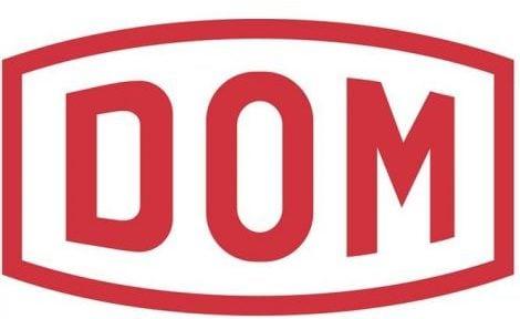 https://www.slotenmakersamsterdam.nl/wp-content/uploads/2020/05/DOM-sloten-e1586964941246.jpg