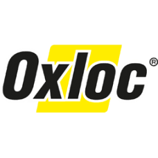 https://www.slotenmakersamsterdam.nl/wp-content/uploads/2020/05/OXLOC-Sloten.png