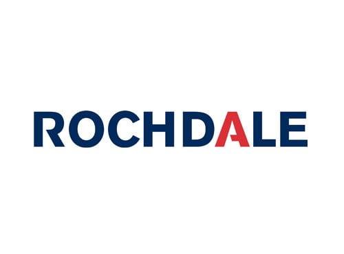 https://www.slotenmakersamsterdam.nl/wp-content/uploads/2020/05/Rochdale-opdrachtgever.jpg