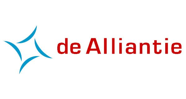 https://www.slotenmakersamsterdam.nl/wp-content/uploads/2020/05/de-Alliantie-opdrachtgever.jpg