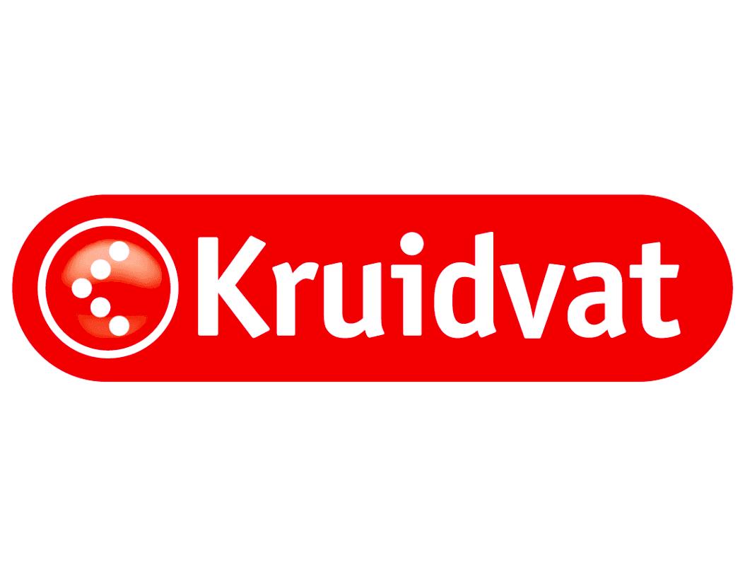 https://www.slotenmakersamsterdam.nl/wp-content/uploads/2020/05/kruidvat-opdrachtgever.png
